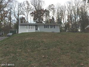 Photo of 23813 STRINGTOWN RD, CLARKSBURG, MD 20871 (MLS # MC10042913)
