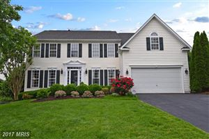 Featured picture for the property PW9957913