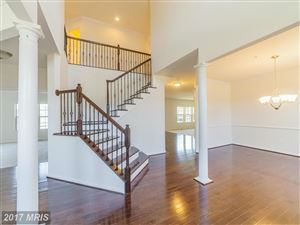 Photo of 2118 OWLS NEST WAY, JESSUP, MD 20794 (MLS # AA10046914)