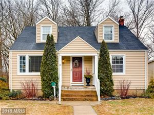 Featured picture for the property BC10124914