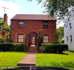 Featured picture for the property DC10093914