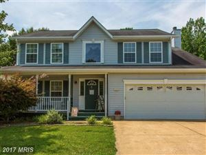 Photo of 22125 VICTORIA CIR, GREAT MILLS, MD 20634 (MLS # SM9999914)