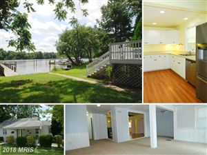 Featured picture for the property AA9985915