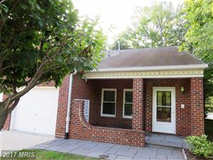 Featured picture for the property AA9988915