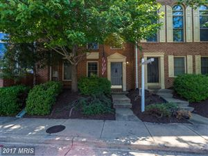 Photo of 4667 LAMBERT DR, ALEXANDRIA, VA 22311 (MLS # AX9984915)