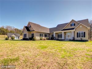 Featured picture for the property CA10196915