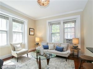 Featured picture for the property DC10034915