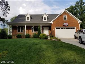 Photo of 4101 HIGH POINT CT, ANNANDALE, VA 22003 (MLS # FX9931915)