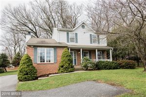 Featured picture for the property CR9822916