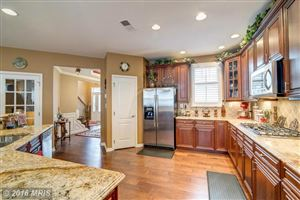 Featured picture for the property LO9564916