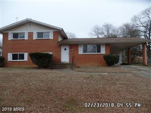 Featured picture for the property PG10163916