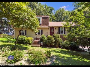 Featured picture for the property ST10025916