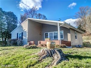 Featured picture for the property BC10178917
