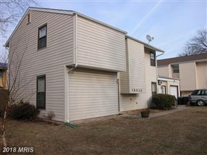 Featured picture for the property MC10136917