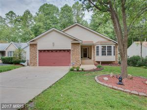 Featured picture for the property OR10059917