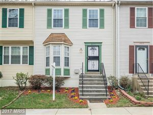 Photo of 4075 SILVER PARK TER, SUITLAND, MD 20746 (MLS # PG10079917)