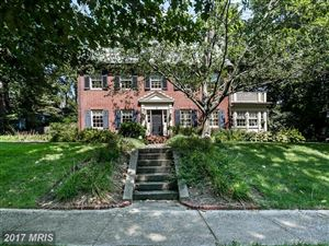 Featured picture for the property BA9773918