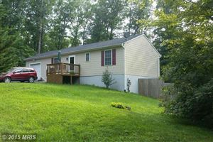 Featured picture for the property BE8704918