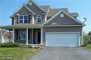 Featured picture for the property BE9937918