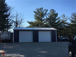 Featured picture for the property CR10165918