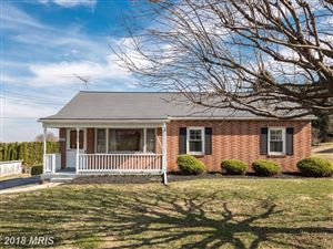 Featured picture for the property CR10185918