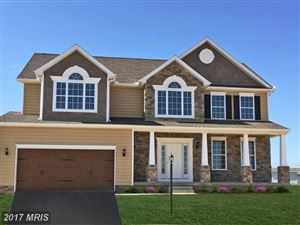 Featured picture for the property CR9984918