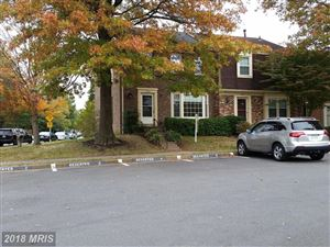 Photo of 7856 BUTTERFIELD LN, ANNANDALE, VA 22003 (MLS # FX10085918)