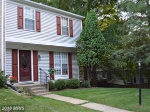 Photo of 6111 MARTINS LANDING CT, BURKE, VA 22015 (MLS # FX10116918)