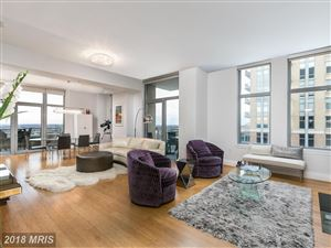 Featured picture for the property FX10162918