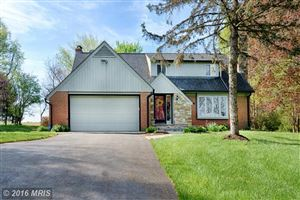 Featured picture for the property HR9612918