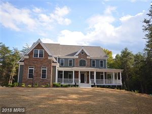Featured picture for the property PW10181918