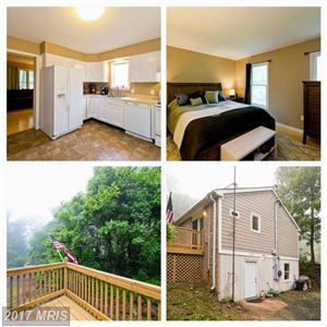 Featured picture for the property WR9955918