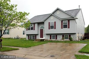 Featured picture for the property AA9649919