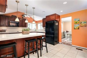 Featured picture for the property FX9958919