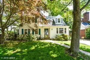 Featured picture for the property MC9665919