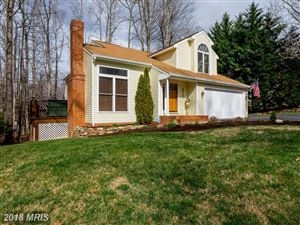 Featured picture for the property SP10181919
