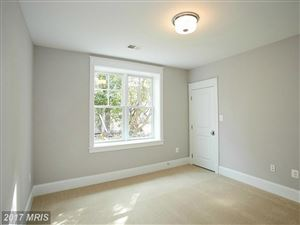 Tiny photo for 1816 QUANTICO ST, ARLINGTON, VA 22205 (MLS # AR10052920)