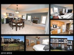 Featured picture for the property BC10185920