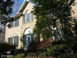 Featured picture for the property CH10063920