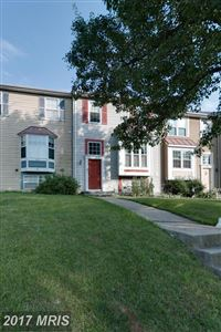 Photo of 519 CROSSBRIDGE DR, WESTMINSTER, MD 21158 (MLS # CR10021920)