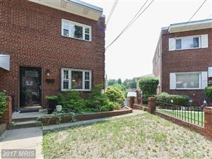 Featured picture for the property DC10014920