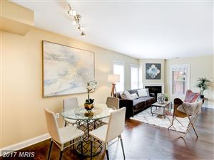 Featured picture for the property DC10061920