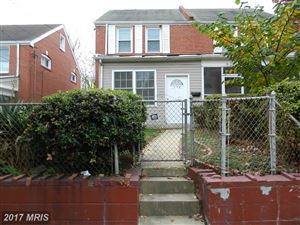 Featured picture for the property DC10106920