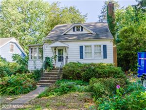 Featured picture for the property BA10062921