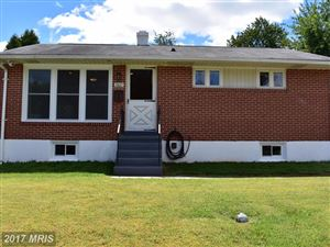 Featured picture for the property BC10064921