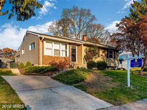 Featured picture for the property BC10107921