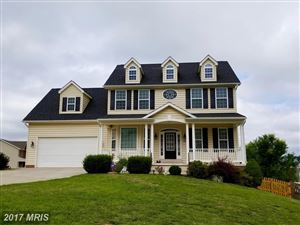 Featured picture for the property BE10057921