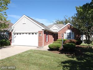 Featured picture for the property CU9987921