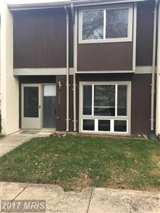 Photo of 1309 WEXFORD CT, HERNDON, VA 20170 (MLS # FX10106921)