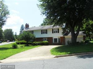 Photo of 6901 BRIGHT AVE, McLean, VA 22101 (MLS # FX9910921)